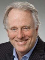 Scott Klug, Folry Lardner Law Firm, Public Affairs Attorney