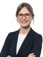Natalie Kopplow Environmental Attorney Greenberg Traurig Germany