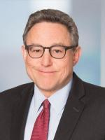 Edward S Kornreich, Health Care, Proskauer Law Firm