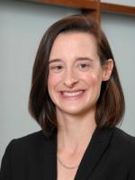 Kristin L. Bryan Litigation Attorney Squire Patton Boggs Cleveland, OH & New York, NY
