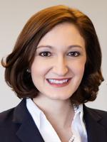 Lauren S. Kuley Appellate & Supreme Court Attorney Squire Patton Boggs Cincinnati, OH