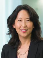 Julie K. Kwon, McDermott Will & Emery LLP, Estate Planning Attorney