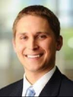 Kyle Konwinski, Litigation lawyer, Varnum