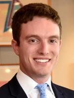 Jason M. Ingber Litigation Attorney Squire Patton Boggs Los Angeles, CA