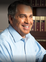David Laborde Personal Injury Attorney Laborde Earles Law Firm