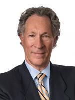 Robert Lane Real Estate Attorney Greenberg Traurig