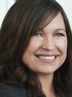Sarah Landiak Public Finance Attorney Winstead Law Firm Dallas