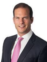 Tomás Leonard Arbitration Attorney Greenberg Traurig