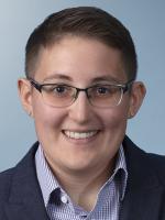 Sara Lewenstein labor & employment attorney Faegre Drinker Biddle & Reath Law Firm Minneapolis