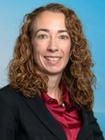 Lindsey Rogers-Seitz Healthcare Lawyer K&L Gates Law Firm