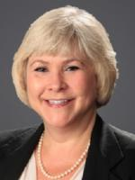 Lisa Hanchey, Ogletree Deakins Law Firm, Labor and Employment Attorney