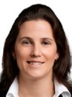 Lisa Staron, Murtha Cullina Law Firm, Trust and Estates Attorney