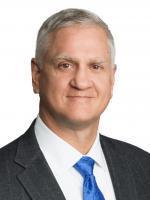 Timothy G. Little Real Estate Attorney Katten Muchin Rosenman New York, NY