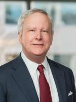 Stephen Long, Litigation lawyer, Drinker Biddle