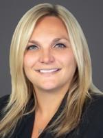 Lori Adamcheski Employment Attorney
