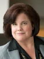 Lorraine Casto, Litigation Lawyer, Morgan Lewis