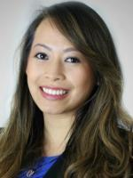 Louise Truong Employment Attorney