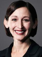 Lucy Bednarek Employment Attorney Ogletree Deakins Law Firm