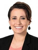 Laura Luisi Labor & Employment Attorney Greenberg Traurig Law Firm