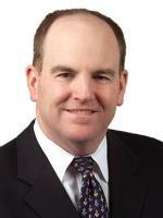 Michael J. Lynch Litigation Attorney K&L Gates Pittsburgh, PA