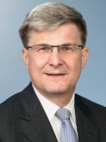 Michael A. Giudicessi Employment Attorney Faegre Drinker