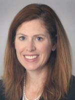 Margaret Nelson Financial Attorney Foley & Lardner