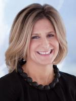 Annabel Mace, Squire Patton Boggs, Business Immigration Lawyer, Skilled Labor Attorney, UK, London,