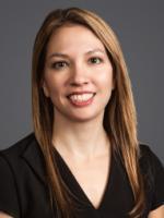 Madeline Rea, Ogletree Deakins Law Firm, Atlanta