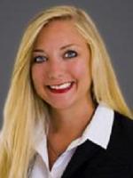 Madi Bakker, Ogletree Deakins Law Firm, Washington DC, Labor and Employment Privacy Litigation Attorney