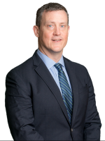 Jon-Luc Dupuy Financial Lawyer KL Gates Law Firm