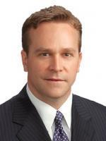 Ryan Dwyer, III Corporate Attorney K&L Gates Tokyo, Japan