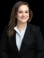 M. Claire Flowers Labor Lawyer KL Gates