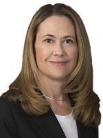 Stacy Fuller Investment Attorney K&L Gates Washington, D.C.