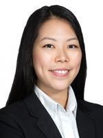 Celine W. Liow Litigation Attorney K&L Gates Singapore