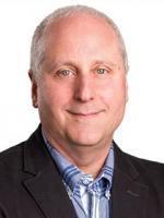 Robert Matlin Corporate Attorney K&L Gates New York, NY