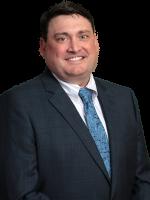 David Neu Bankruptcy Lawyer KL Gates Law Firm