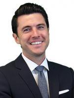 Ryan W. Steyer Energy Litigation Attorney K&L Gates Pittsburgh, PA