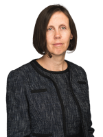 Clare Tanner Commercial Litigation Attorney KL Gates