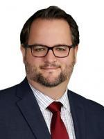 Jonathan R. Vaitl Litigation Attorney K&L Gates Harrisburg, PA