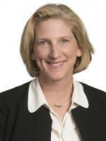 Lucy Williams Commercial Litigator K&L Gates Law Firm Sydney