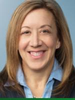 Maureen M. Maly Employee Benefits Lawyer Drinker Biddle Law Firm