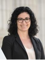 Mara McDermott, McDermott Law Firm, Washington DC, HealthCare Law Executive