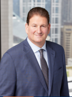 Marc H. Kallish Business Litigation Lawyer Roetzel Law Firm