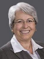 Maria Gandarez, Ogletree Deakins Law Firm, Immigration Attorney