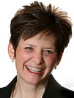 Marilyn B. Fagelson, Murtha Cullina, Insurance Litigation Attorney, Automobile Accidents lawyer