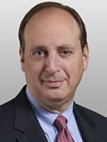 Mark Plotkin, Covington, data and cybersecurity lawyer