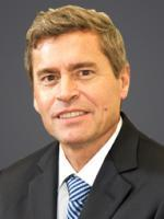 Mark Diana, Ogletree Deakins Law Firm, Morristown, Labor and Employment Litigation Law Attorney