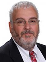 Mark J Tarallo, Corporate Attorney, startups, international businesses, Murtha Law