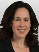Marney Cheek, International trade attorney, Covington