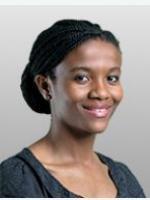 Kgabo Mashalane, attorney, Covington